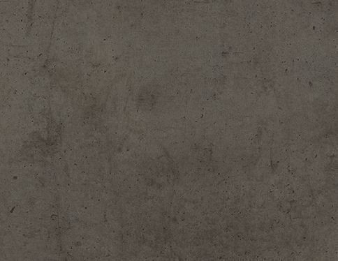 Бетон темно серый бетон минусинск