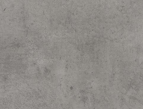 купить 1с бетон