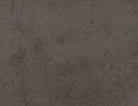 Бетон чикаго светлый egger купить архитектурный бетон смесь купить