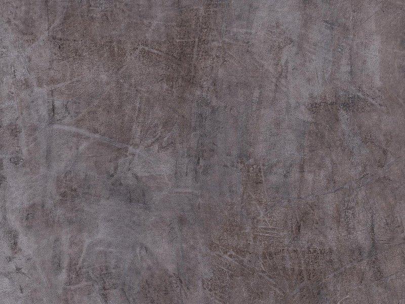 Лдсп бетон увадрев растворы для жестких линз заказать
