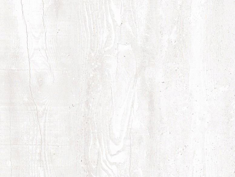 Бетон в светлом отрадная купить бетон